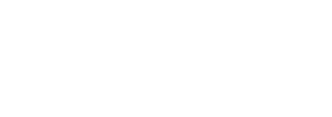 Amazon-Logo-PNG-02507 copy